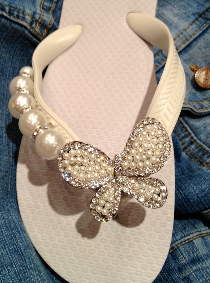 pearls just wanna have Fun by Flipinista™ to order or for info call 312.399.2468 or Email  Info@Flipinista.com ❤