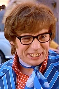 17 best images about austin powers on pinterest casino