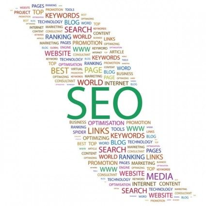 #Seo_services You want to get your website in front of as many people as possible. Our SEO services give you long-lasting results that extend way beyond a quick boost. https://www.pinterest.com/pin/824088431784192948/
