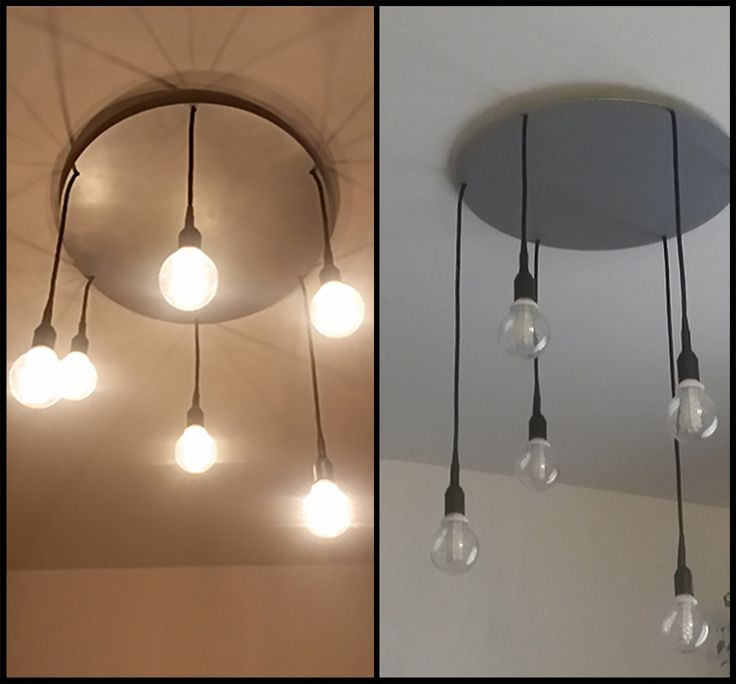 ... about Lampade led on Pinterest Lighting design, Galleries and Lamps