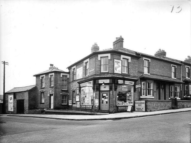 251 Hagley Road West