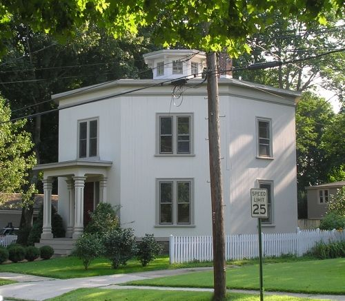 37 best guilford ct images on pinterest guilford for The guilford house