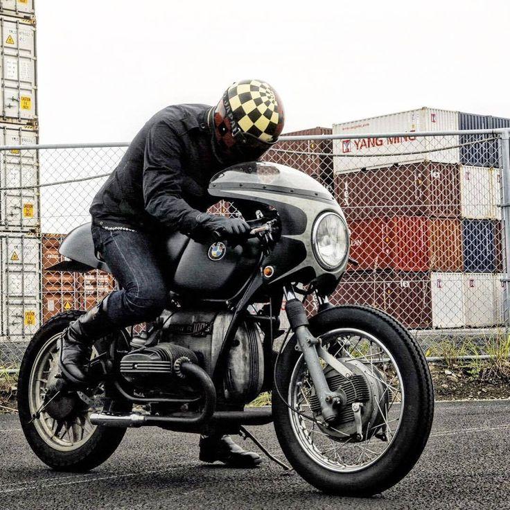 958 besten bmw motorr der bilder auf pinterest motorr der autos und bmw motorrad. Black Bedroom Furniture Sets. Home Design Ideas