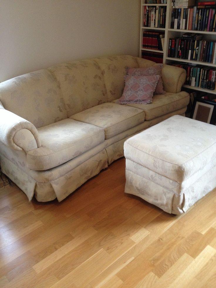 FINN – Sofa