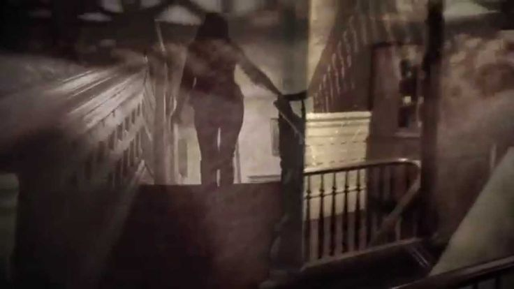 Mazzy Star | I'm Less Here