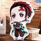 Demon Slayer Kimetsu Nein Yaiba Kamado Nezuko Kissen Puppe Heim flYfE #Dekoratio…