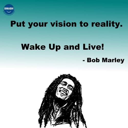 Bob Marley History Quote: 202 Best Bob And Damian Marley Family Images On Pinterest