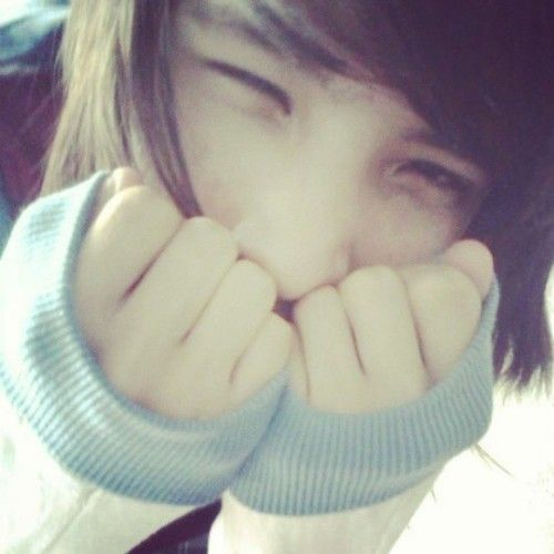 ~ ♥ ~ ♥ ~ ♥ ~Tasty Cute Emo Boys ~ ♥ ~ ♥ ~ ♥ ~ Click on the cute emo boy - And…
