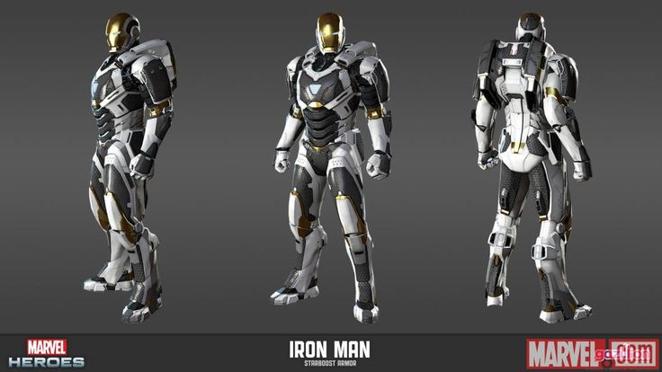 1000 images about future armor ideas on pinterest tron legacy daft punk and helmets - Moderne oudersuite ...