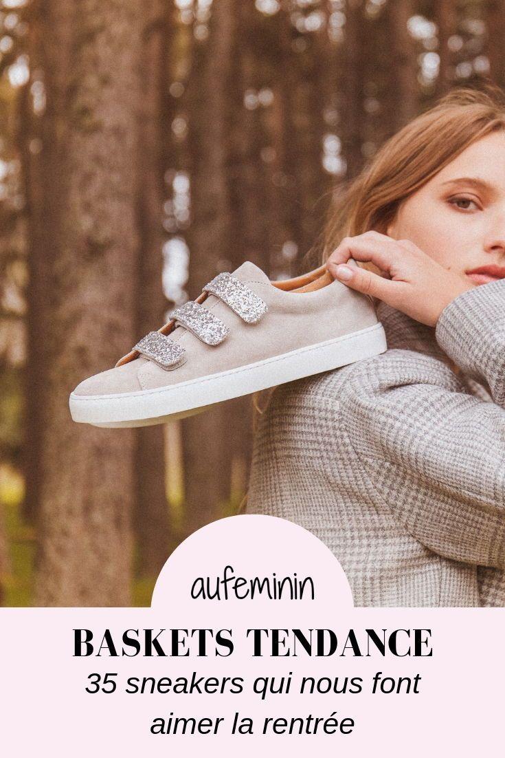 look for get new free delivery Épinglé sur Chaussures femme