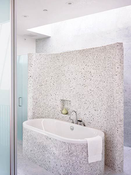 Small Decorative Tiles 59 Best Decorative Tile Images On Pinterest  Bathrooms Decor