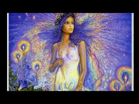 Oroscopo Settembre 2016: Segno Zodiacale della Vergine!