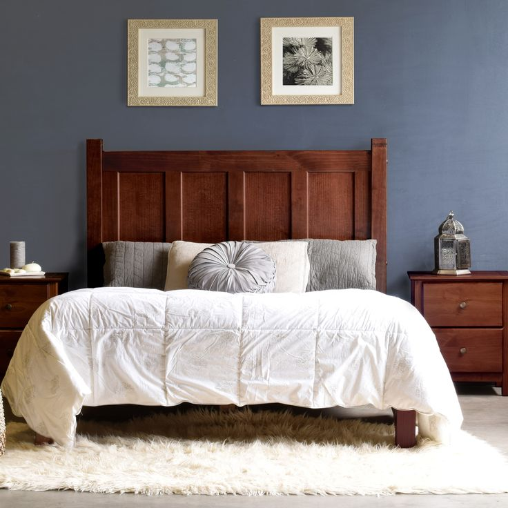 10 best beds under $1,000 - Curbedclockmenumore-arrow : From all-wood to steel-frame options