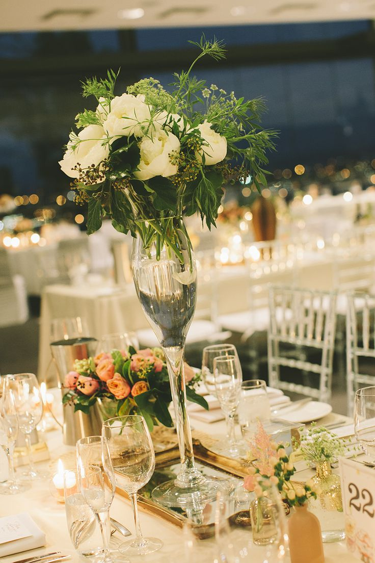 Perth wedding amazing weddings and centerpieces