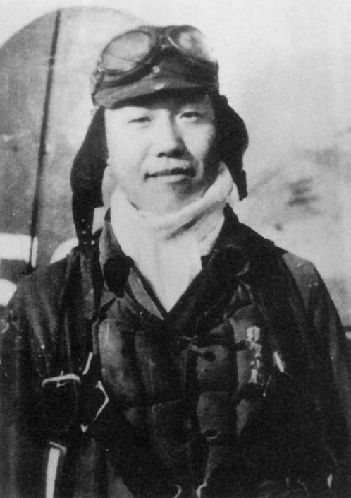 kamikaze pilots the fearless warriors of the japanese imperial army Japan: no surrender in world yokoi still had his imperial army issue the other enduring image of total sacrifice is that of the kamikaze pilot.