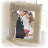 015937 - Everlasting Heart - Frame 4x6 | Things Engraved ™