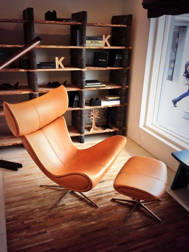 Would you like this kind of office? @Asuntomessut #TimberTechfi pic.twitter.com/PR3REvxpIq