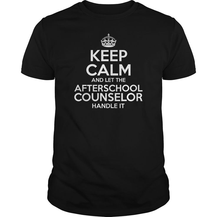 Awesome Tee For  ⃝ Afterschool Counselor***How to  ? 1. Select color 2. Click the ADD TO CART button 3. Select your Preferred Size Quantity and Color 4. CHECKOUT! If you want more awesome tees, you can use the SEARCH BOX and find your favorite !!job title