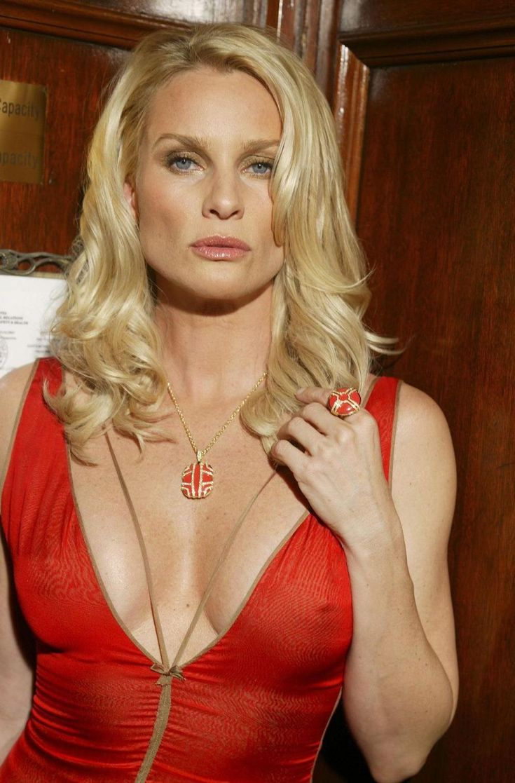 Nicollette Sheridan nudes (74 pics), hot Paparazzi, YouTube, in bikini 2018