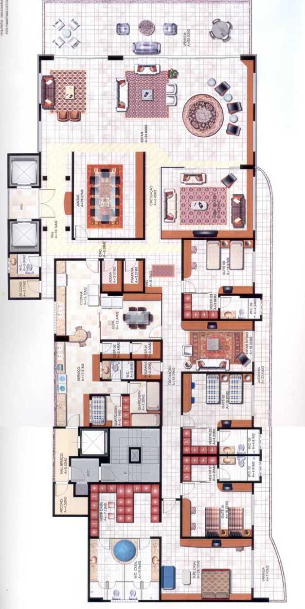 9b5d484cf77a9741a5ca7f4d53f37677 Spainish Style House Plans One Story on hungarian houses, costa rican houses, russian houses, brazilian houses, saudi arabian houses, cameroonian houses, namibian houses, swedish houses, japanese houses, algerian houses, taiwanese houses, thai houses, british houses, finnish houses, mexican houses, indian houses, romanian houses, hong kong houses,
