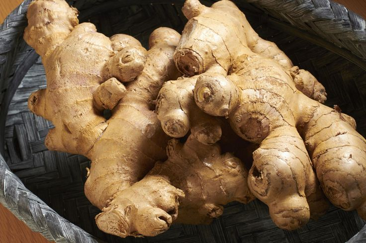 Here's how to store ginger root to keep it fresh for weeks or months. You can choose to plant it, refrigerate it, freeze it or store it in spirits.
