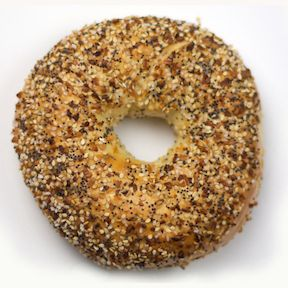 Order Freshly Baked New York City Bagels online at 1800nycbagels.com for the worlds finest Bagel experience. http://www.1800nycbagels.com/