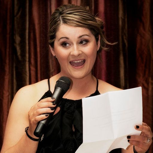 The Dos and Don'ts of Wedding Speeches