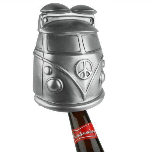 156 Best Unique Bottle Openers Images On Pinterest