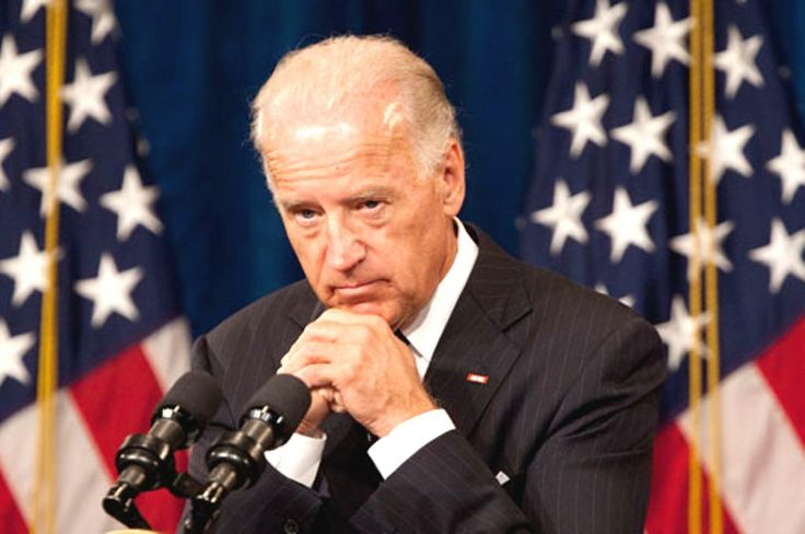 Vice President Biden's Remarks on the Death of Sen. Ted Kennedy ❁❤❃❤❁❤❁❤❁  http://en.wikipedia.org/wiki/Joe_Biden          http://usliberals.about.com/od/tedkennedyliberallion/a/BidenKennedyDeath.htm