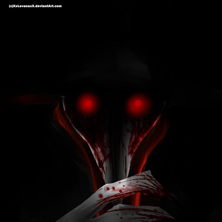 Plague Doctor by XxLevanaxX on DeviantArt