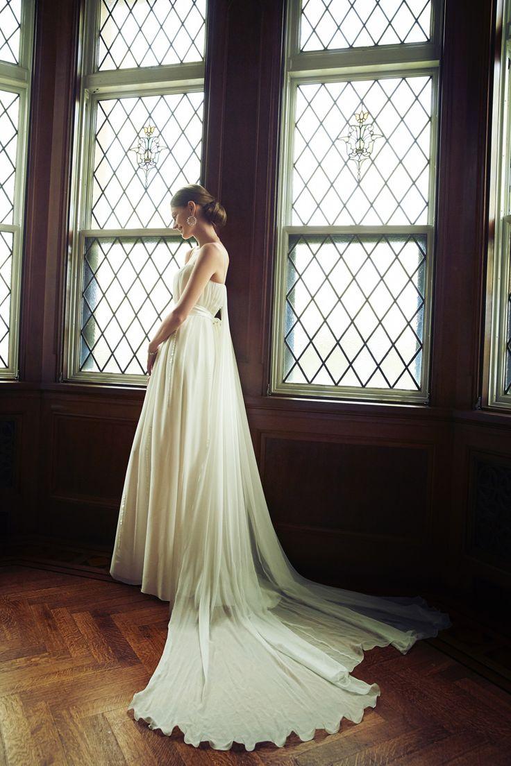 [dress:NOVARESE BTNV195]  weddingdress weddingday white princess