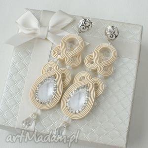 mooniq1 ślubne z cyrkoniami, kryształy, ślub, cyrkonie