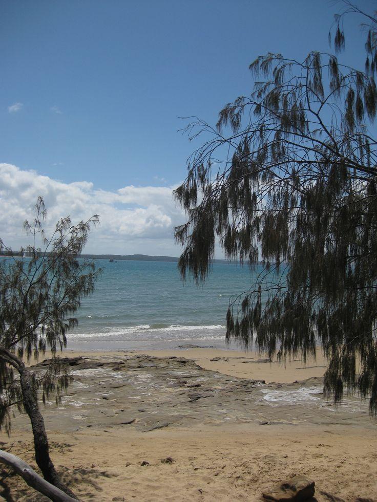 Hervey Bay | Australia