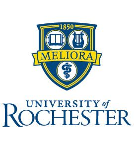 Rochester College Logo | University of Rochester Stats, Info and Facts