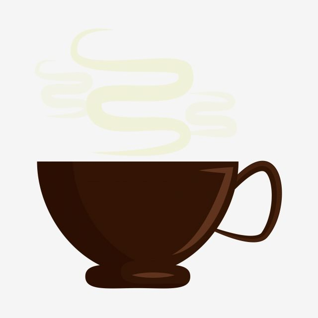 Cup Coffee Cup Coffee Coffee Cup Cafe Coffee Expresso Coffe Beans Shop Coffee Coffee Beans Coffee Coffe Cup R Coffee Cup Clipart Logo Design Coffee Coffee Cups