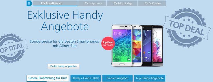 O2 Aktion iPhone 6 Top-Deal Angebot: iPhone 6 sofort lieferbar, 240 Euro Rabatt - https://apfeleimer.de/2014/11/o2-aktion-iphone-6-top-deal-angebot-iphone-6-sofort-lieferbar-240-euro-rabatt - O2 mit iPhone 6 Top-Deal Angebot: Apple iPhone 6 240 Euro billiger sowie 10 Prozent Rabatt auf den O2 iPhone 6 Tarif – O2 Top-Deal mit Handy Angeboten nur noch wenige Stunden erhältlich! Die Vorteile eines iPhone 6 und 6 Plus mit Vertrag bei Telekom, O2 und Vodafone liegen auf der