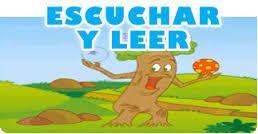 Webs para escuchar cuentos en español y en inglés, podcast, etc.: http://www.ivoox.com/podcast-cuentos-infantiles_sq_f1793_1.html