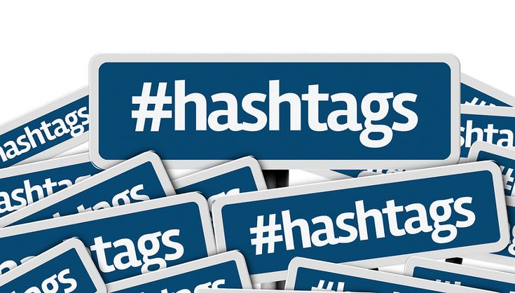 Tracking hashtags will let you know the success of a marketing campaign, or can help you find what is trending among your audience. I enjoyed learning about a few other tools that I didn't know about