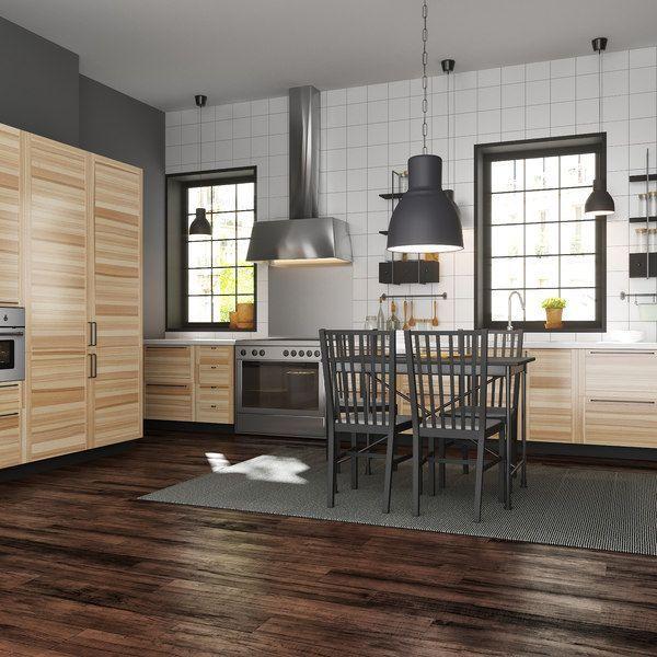 Ikea Floor Models