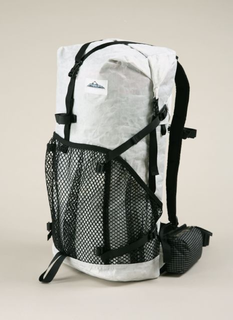 71 Best Images About Backpack On Pinterest Long Distance