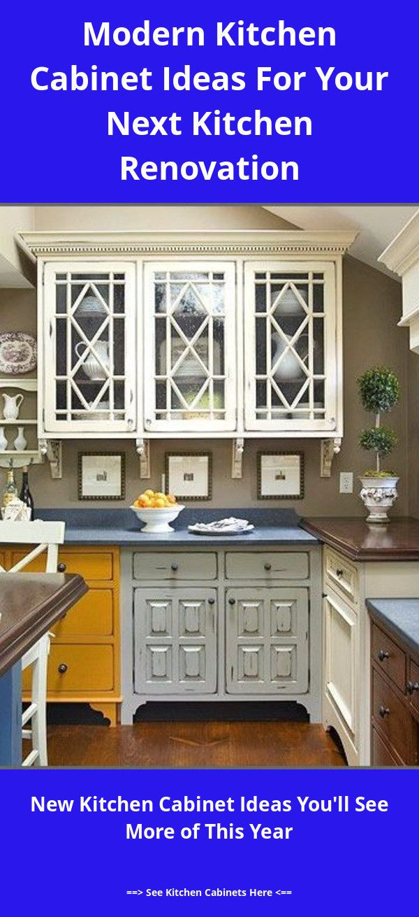 Which Material Is Best For Kitchen Cabinets Kitchen Cabinet Design Considerations Kitchen Cabinet Design Interior Design Kitchen Modern Kitchen Cabinets