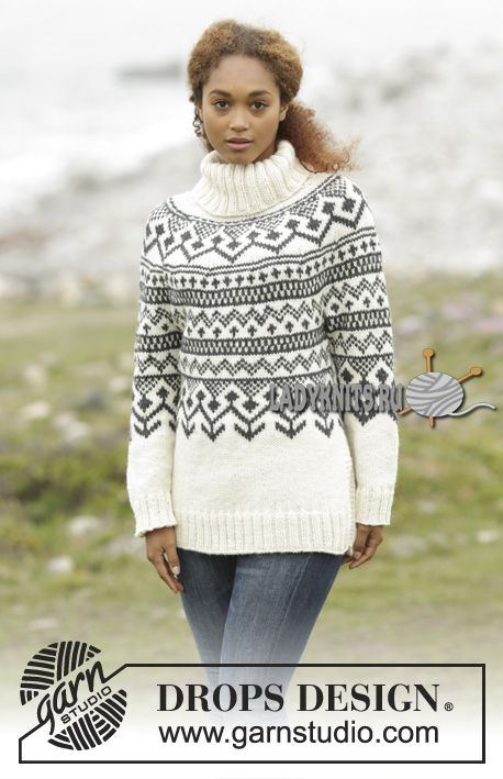 150 best Icelandic\Norwegian sweater images on Pinterest ...
