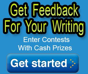 Wergle Flomp Humor Poetry Contest (no fee) - Winning Writers - Deadline APril 1, 2016
