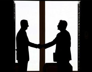 Nueva reunión de Ministros de Relaciones Exteriores de Armenia y Azerbaiyán - Soy Armenio