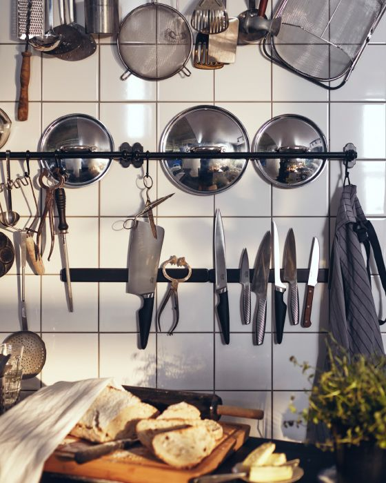 Ikea Kitchen Ideas And Inspiration: 17 Best Images About Kitchen Ideas & Inspiration On