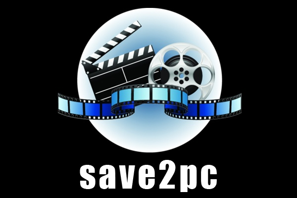 save2pc  – Actualizaciones de Programas  Les traemos una nueva actualización de software. En este caso, el programa es save2pc y su versión 5.11. Con esta aplicación es posible descargar vídeos de YouTube con seguridad y rapidez.  En el siguiente enlace pueden descargar la última versión de save2pc gratis  http://descargar.mp3.es/lv/group/view/kl54412/save2pc_Full.htm?utm_source=pinterest_medium=socialmedia_campaign=socialmedia