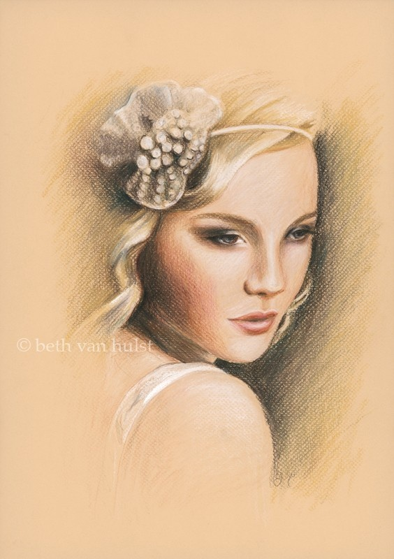 133 best pastels charcoal images on pinterest charcoal daisy original pencil and pastel drawing 19500 via etsy greatgatsby great ccuart Images