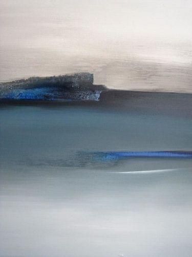 Conny Niehoff Art Abstract art