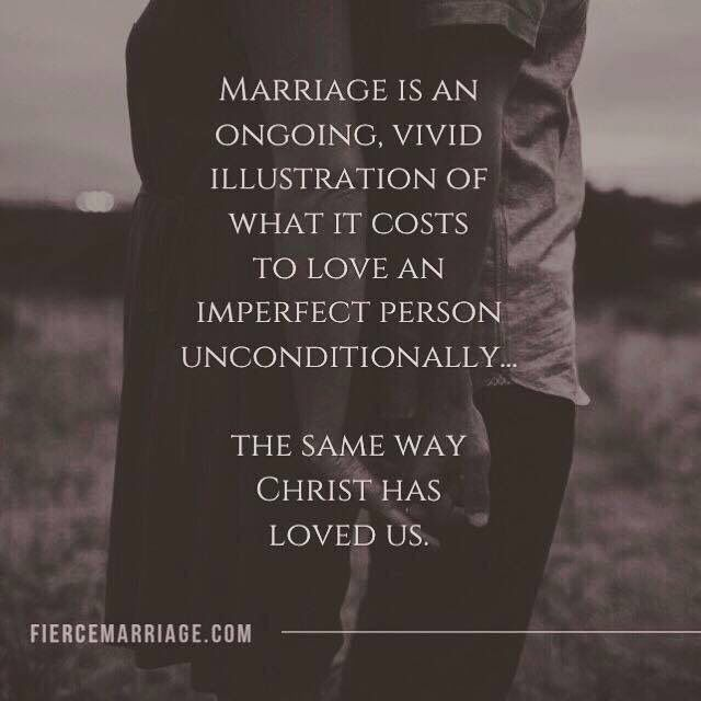 Christian Marriage Quotes: Best 25+ Godly Marriage Ideas On Pinterest