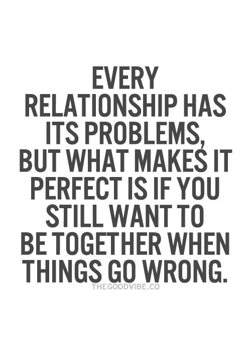 ... Problems Quotes on Pinterest Problem quotes, Relationship problems